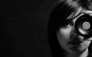 Fadia Ahmad, fotografa e artista a Beirut sul treno della memoria