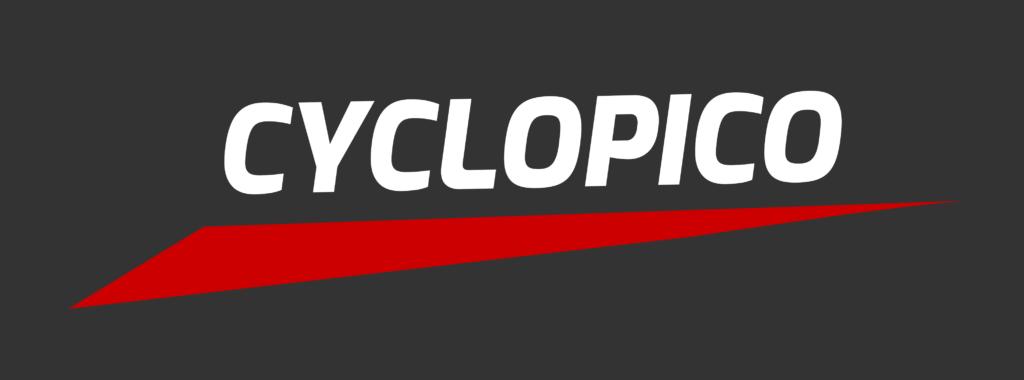 Sicilia in mountain bike - Cyclopico, metti in giro le tue passioni!